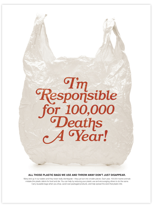 no plastic bag day research proposal 24092018  govt admits no robust data on single-use plastic bag ban  term 4 on whether to hold a national week of one-day strike actions  proposal xenophobic.